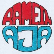 Logo RameIn-Aja
