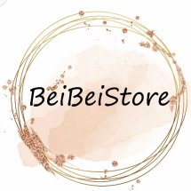 Logo Beibeistore