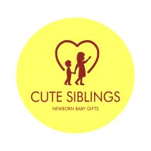 Logo cutesiblings-id