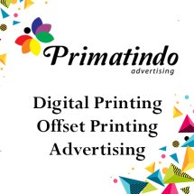 Logo PRIMATINDO