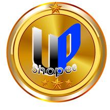 Logo Up shopee