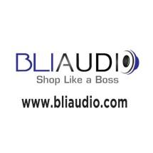 Logo Bliaudio