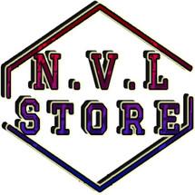 Logo nvl.store