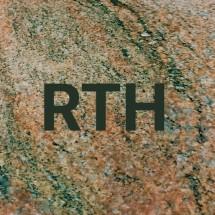 Logo rth