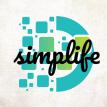 Logo SimplifyLife