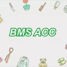 Logo bms acc