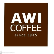 Logo AWI COFFEE