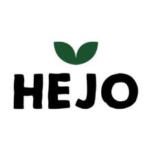 Logo Hejo Fresh