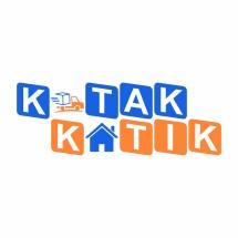 Logo kotakkatik_