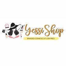 Logo Yessishop