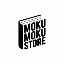 Logo mokumoku store