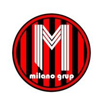 Logo Milano Cell ITC Kuningan