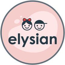 Logo ElysianOfficialShop