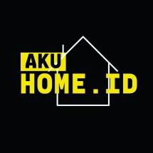 Logo AkuHome