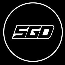 Logo IsurGD STORE