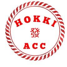 Logo KC Accessories.