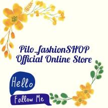 Logo Pilo_fashionSHOP