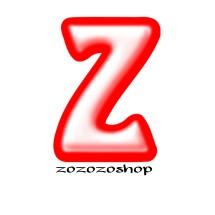 Logo zozozoshop