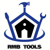 Logo RMBtools Fastener