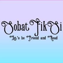 Logo Sobat Fiksi