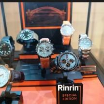 Logo RinRin Collection1