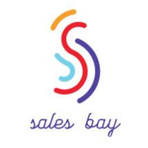 Logo Sales Bay