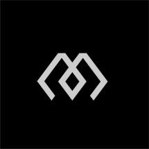 Logo myluxgoodsid