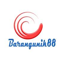 Logo Unik88