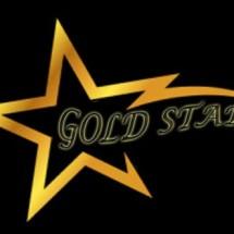 Logo GoldStars