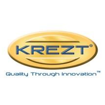 Logo KREZT