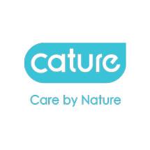 Logo Cature Indonesia