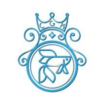 Logo CGK Online