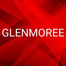 Logo glenmoree
