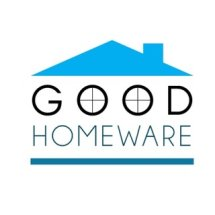 Logo Good Homeware Official