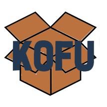 Logo KardusKofuJakartaBarat