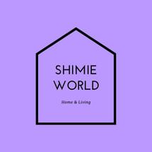 Logo SHIMIEworld