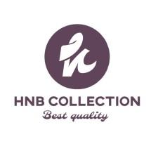 Logo HnB Collection