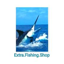 Logo Extra Fishing
