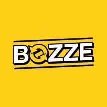 Logo Bozze Store