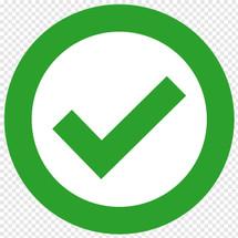 Logo GiveTheBest