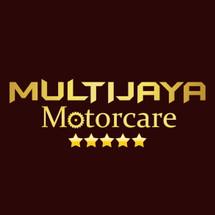 Logo Motorcare