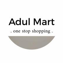 Logo Adul Mart