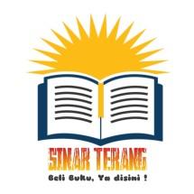 Logo Sinar Terang Buku
