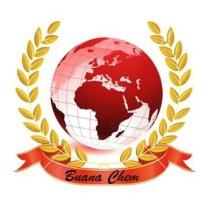 Logo BUANA CHEM
