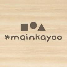Logo mainkayoo