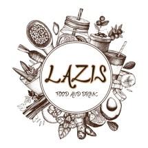 Logo Lazis food