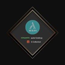 Logo aulia12olshop