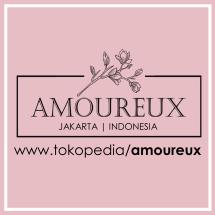 Logo amoureux