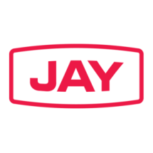 Logo The Jay Shop
