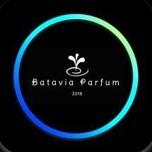 Logo Bataviaparfum